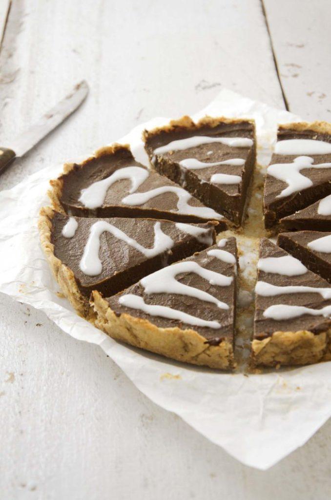 torta-de-chocolate-vegana