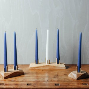 TemperStudio_Hedron_Candle_Holder_01