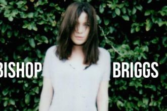 First Look: Bishops Briggs Wants You to Put Her on Repeat, LVBX Magazine