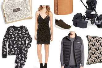 The Best After-Christmas Sales to Shop Today