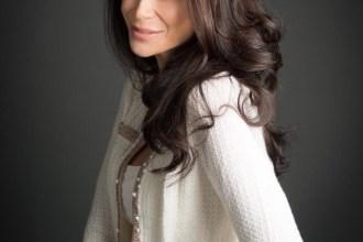 Meet Lyss Stern: The Mommy Whisperer