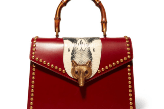 Let's Be Bold: Step Into Summer With This Tote