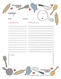 Majestic Printable Cookbook Template Cookbook Templates Book Recipe Recipe Book Template Pages Recipe Book Template Google Docs
