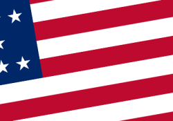 flagpattern