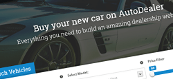 more car dealership mechanics wordpress themes feature