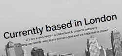 more best wordpress themes architects contractors feature