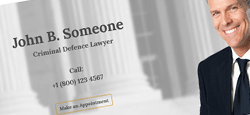 mroe best wordpress themes attorneys lawyers feature