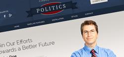 bestpoliticaljoomlathemesfeature