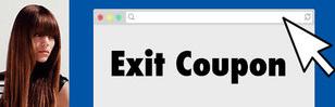 exitleavingcoupon
