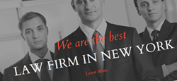 more best law firm attorneys wordpress themes feature