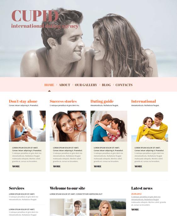 Joomla dating module free