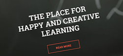 more best education wordpress themes feature