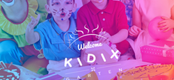 more best kids wordpress themes feature