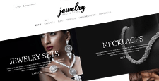 more best jewelry watch shopify themes feature