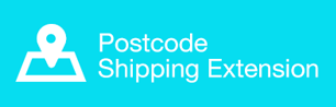 postcode shipping shopify apps