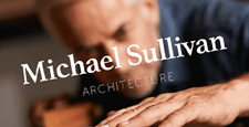 more best architect wordpress themes feature