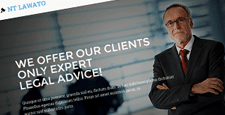 more best lawyers attorneys wordpress themes feature