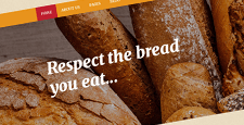 bestrestaurantjoomlatemplatesfeature