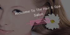 best beauty salons spas wordpress themes feature