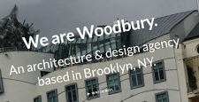 more best architecture wordpress themes feature