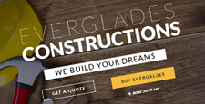 more best wordpress themes construction companies feature