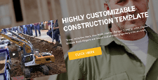 bestwordpressthemesconstructioncompaniesbuildingcontractorsfeature