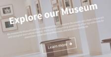 bestjoomlatemplatesarthistorymuseumsfeature