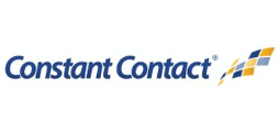 constant contact email marketing bigcommerce apps