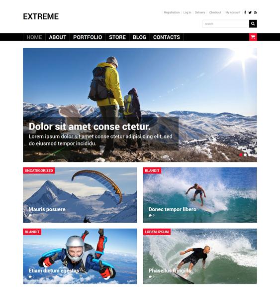 extreme-sports-shop-woocommerce-theme_50107-original