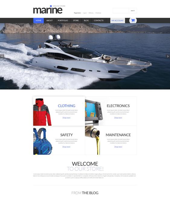 marine-shop-woocommerce-theme_52918-original