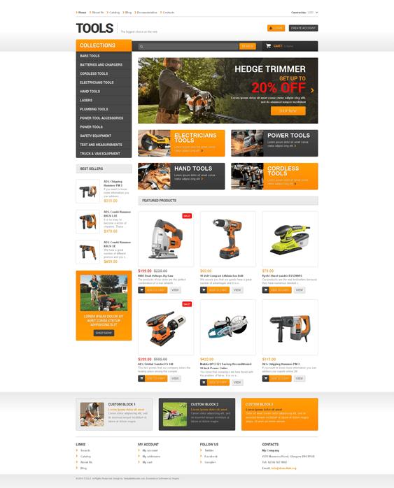 tools-hardware-equipment-responsive-shopify-theme_48392-original