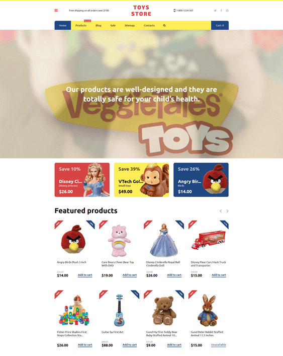 toys-store- kids shopify theme_58213-original