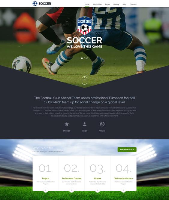 soccer-soccer-club-responsive-joomla-template_62266-original