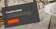 best wordpress themes construction companies bulding contractors feature