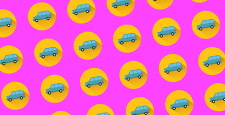 best car vehicle automotive websties shopify apps plugins feature