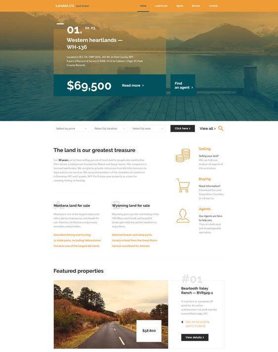 landelux-land-broker-responsive-real estate bootstrap website templates_58566-original