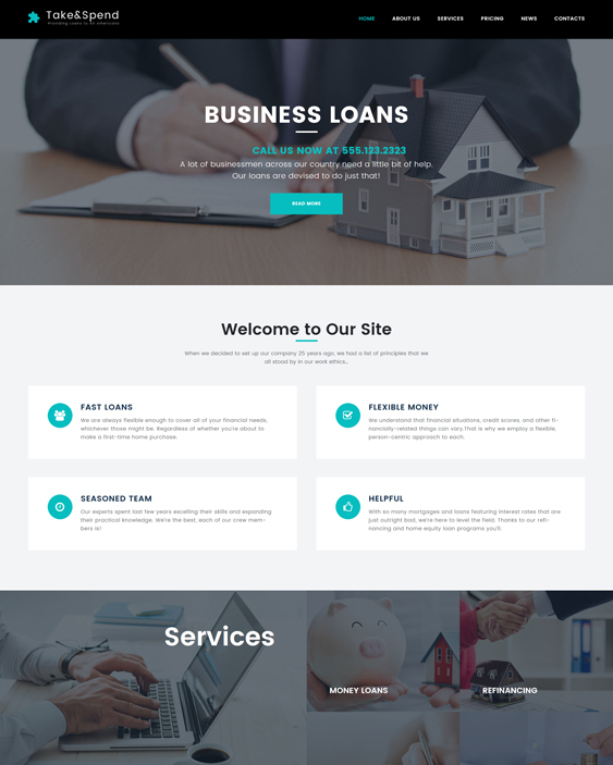 take--spend-loans-and-mortgages-business-wordpress-theme_62327-original