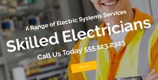 bestwordpressthemeselectricianselectricalservicesfeature