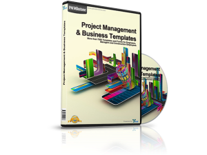 Project Management Templates and Forms