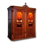 Confessionale_Antico