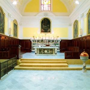 Presbiterio_S.NICOLA