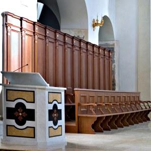 Presbiterio_Tursi1
