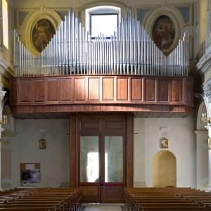 Retroporta_Chiesa_Tursi