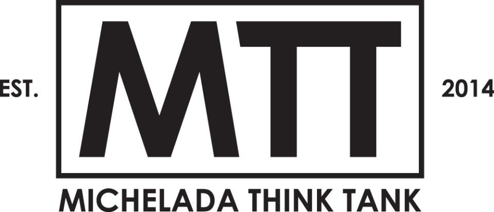 MTT_Logo
