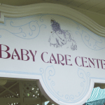 babycarecenter