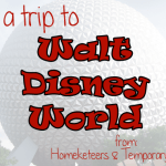win-a-trip-walt-disney-world