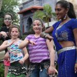 bhangri-dancing