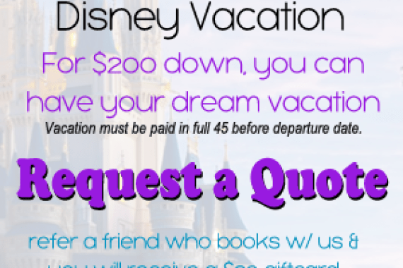 disney-travel-agent-300