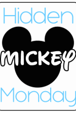 hidden-mickey-mondays