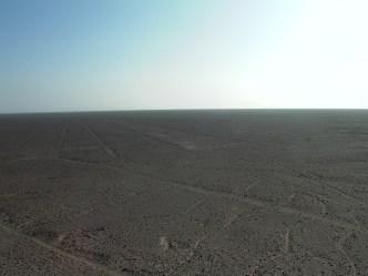 22-Nazca-Deserto